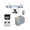 drone dji phantom 3 professional camera à bernay - Annonce gratuite marche.fr