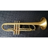 trompette a4 heavy - Annonce gratuite marche.fr