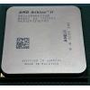 AMD Athlon II X2 245e 2.9GHz AD245EHDK23