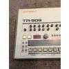 roland tr-909 - Annonce gratuite marche.fr