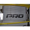 ECHANGEUR AIR PRO-ALLOY MEGANE RS 250