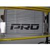 ECHANGEUR AIR PRO-ALLOY MEGANE RS 250