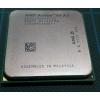 AMD Athlon 64 X2 4200+ ADO4200IAA5CU