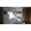 Mobil Home clim Arcachon 2 à 4 pers