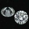 diamant naturel  0,25 ct  certifié - Annonce gratuite marche.fr