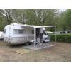 Camping car LAIKA Très bon état 62900Km