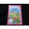 """""""Le secret de papy"""", 5/9 ans"""