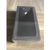 Iphone 8 256go noir sous blister