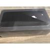 iphone 8 256go noir sous blister - Annonce gratuite marche.fr