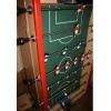 baby foot bonzini b60 neuf avec options - Annonce gratuite marche.fr