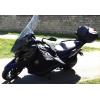 xmax 125 couleur noir brillant - Annonce gratuite marche.fr