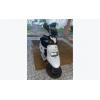scooter booster spirit - Annonce gratuite marche.fr