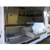 nissan camion rotisserie - traiteur - Annonce gratuite marche.fr
