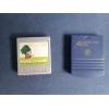 console nintendo gamecube grise - Annonce gratuite marche.fr