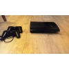 PS3 ultra slim 1to