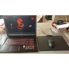 MSI PC Portable Gamer GS73VR 7RF