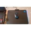 msi pc portable gamer gs73vr 7rf - Annonce gratuite marche.fr