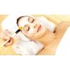 modelage visage lifting naturel acide - Annonce gratuite marche.fr