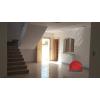 vente villa neuve - zone urbaine houmt s - Annonce gratuite marche.fr
