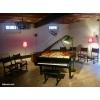 vends piano à queue yamaha c6 - Annonce gratuite marche.fr