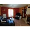 maison 130 m2 proche nangis - Annonce gratuite marche.fr