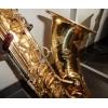 Saxophone selmer Mark 6
