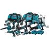 Makita 18V LXT Cordless LXT1500 15 Tool