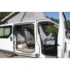 trafic renault aménagé camping car - Annonce gratuite marche.fr