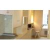 beau studio meublé de 21 m² - Annonce gratuite marche.fr