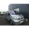 RENAULT Trafic GENERATION 140DCI 7 place