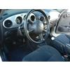 vends ma voiture chrysler pt cruiser 22 - Annonce gratuite marche.fr