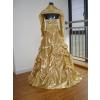 robe de soirée - Annonce gratuite marche.fr