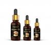 Cosmetic argan oil - 100% bio certified
