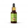 cosmetic argan oil - 100% bio certified - Annonce gratuite marche.fr