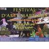 Festival d'arts martiaux
