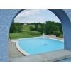 maison plain-pied avec piscine prox. pau - Annonce gratuite marche.fr