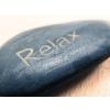 Massage* relaxation de St Cyr à Hyères