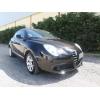 Alfa Romeo Mito 1.6 jtdm 120 distinctive