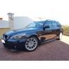 A saisir BMW 520D Sport Design LCI E61 ,