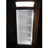 vitrine réfrigérée - Annonce gratuite marche.fr