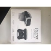 Parrot - Pack Skycontroller 2 + Lunettes