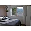 charmant appartement de type 3,65 m² - Annonce gratuite marche.fr