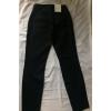 pantalon gap - Annonce gratuite marche.fr