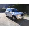 Suzuki Grand Vitara 2.0 HDI 109 cv 2002