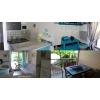 studio cabine  à sète 300m de la plage - Annonce gratuite marche.fr