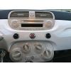fiat 500 diesel - Annonce gratuite marche.fr