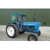Don Tracteur FORD 2WD à donner