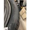 Pneumatiques Pirelli P zero 295/35/21