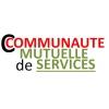 Communauté mutuelle de services