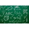 Cours particuliers de Mathématiques